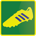 APK App World Cup Brazil 2014 for iOS
