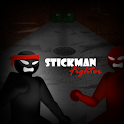 Stickman Fighter icon
