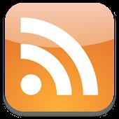 App Web Hosting News APK for Windows Phone