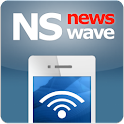 newswave icon