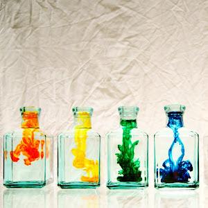 Liquid Rainbow.jpg