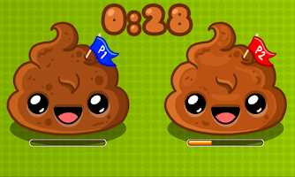 Screenshot of Happy Poo for 2