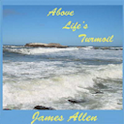Audio - Above Life's Turmoil icon