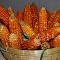 Pixoto Food 1.jpg