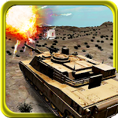 Download Tank Simulator 3D APK for Laptop