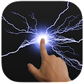 Electric Prank APK for Bluestacks