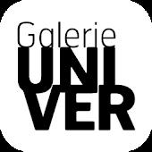 App Galerie Univer / Colette Colla APK for Windows Phone