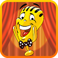 Free Funny Voice Changer APK for Windows 8