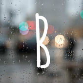 Bokeh Backgrounds Wallpapers APK for iPhone