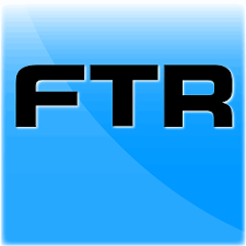 FTR EVENTS