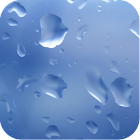 Rain On Screen (free) icon