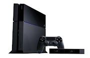 Early PS4 users reporting hardware issues, Sony is investigating