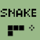 Game Snake the Original APK for Windows Phone