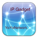 YoYo IP Gadget icon