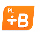 Learn Polish with Babbel APK baixar