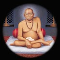 Shri Swami Samarth icon