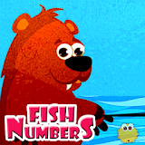 Kids Number Fishing free download for iphone