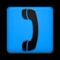 Top 10 Calls icon