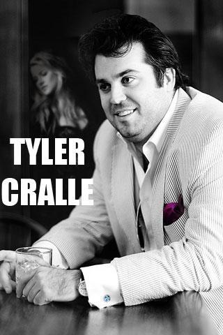 Tyler Cralle