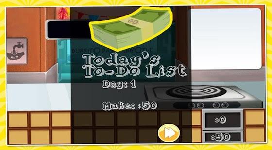 restaurant jeu de cuisine apk 1 0 jeux de simulation gratuits pour android. Black Bedroom Furniture Sets. Home Design Ideas