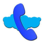 Download Sky Dialer for Skype APK for Android Kitkat