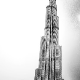 Berj by Neil Duffen - Buildings & Architecture Office Buildings & Hotels