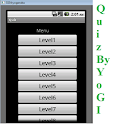 Quiz Game icon