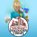 Dolly Parton's Imagination Lib icon