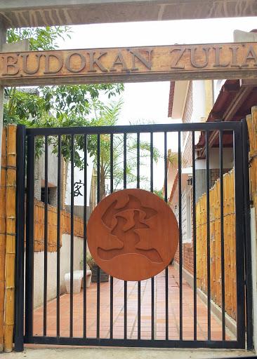 Budokan Zulia