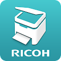 App RICOH Smart Device Print&Scan APK for Windows Phone