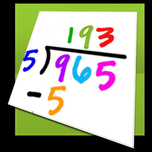 (APK) تحميل لالروبوت / PC Math flash cards تطبيقات