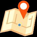 My location APK for Ubuntu