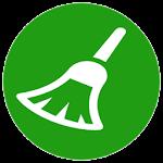 KK Cleaner - Boost & Clean 1.7 Apk