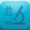 Free Download LAB4U (справочник анализов) APK for Samsung