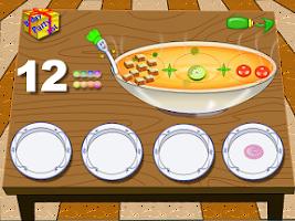 Screenshot of Add N Feed