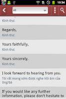 Screenshot of Hoc Tieng Anh Mien Phi