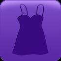 스타일톡 - 뷰티/패션/헤어/네일 icon