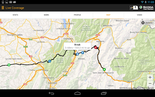 Tracker apps apk download free for android device gumiabroncs Gallery