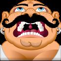 CarnyCarlos icon