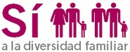 Internautas por la diversidad familiar_
