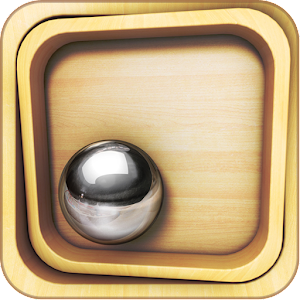 Download Labyrinth Apk Download