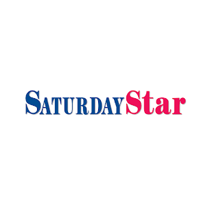 Download Saturday Star For PC Windows and Mac