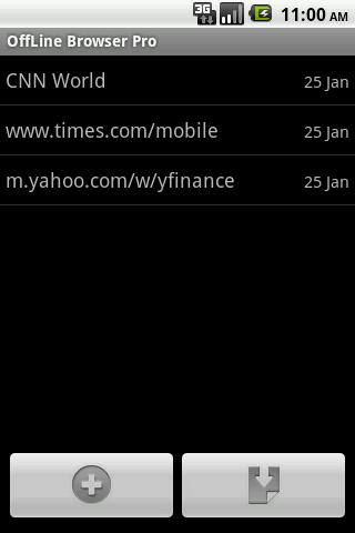 玩免費通訊APP|下載離線瀏覽器専業版 app不用錢|硬是要APP