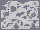 Thumbnail of the map 'Technical Factory'