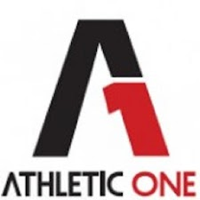 Athletic One