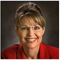 Ultimate Sarah Palin App icon