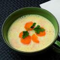 Suppen vegetarisch 1+2+3+4 icon