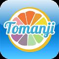 Tomanji APK for Bluestacks