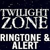 The Twilight Zone Ringtone