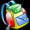 App Scuola Pro icon